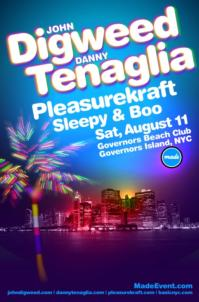 John-Digweed-and-Danny-Tenaglia-Set-for-Governors-Beach-Club-20010101