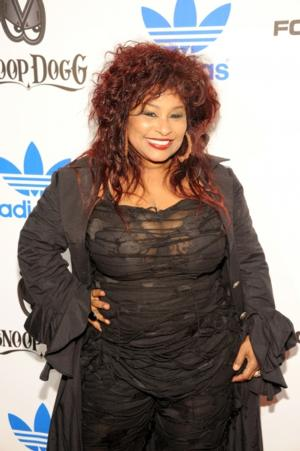 Tickets to The O'Jays & Chaka Khan at Fox Theatre On Sale 4/11