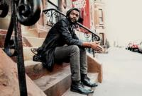 Gary Clark Jr. Selected VH1's 'You Oughta Know' Artist for November
