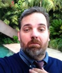 Dan Harmon to Create New Animated Series for Adult Swim