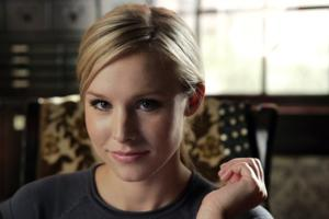 VERONICA MARS Cast to Participate in Re-Watch Q&As with Fans