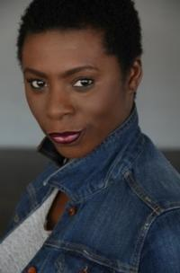 Maryam Myika Day Stars in Benefit Performance of KATRINA WHO?! at Zephyr Theatre, 9/19