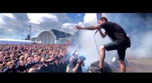 WHITECHAPEL Launches Indiegogo Campaign to Fund DVD Release