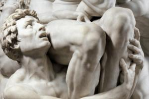 THE PASSIONS OF JEAN-BAPTISTE CARPEAUX to Open 3/10 at the Met Museum