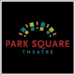 Park Square Theatre and Guthrie Swap Plays for 2014-15 Season
