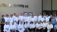 Scottsdale Center for the Performing Arts Hosts 'Dine Out with the Chefs' Benefit Today, 10/7