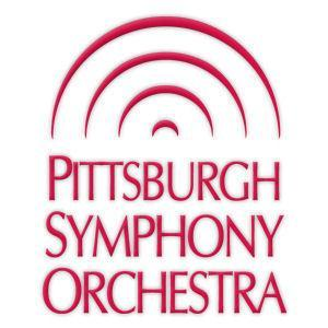 Pittsburgh Symphony Orchestra's 'Strauss' Chosen as Gramophone Editor's March Choice