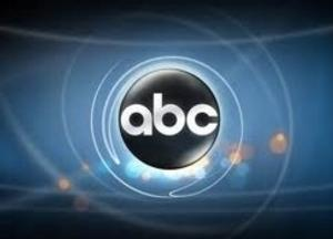LIGHTS, CAMERA, CHRISTMAS! Begins Production for ABC