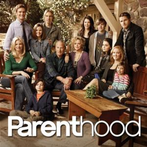 NBC's PARENTHOOD Grows in All Key Measures