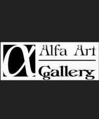 George-Street-Playhouse-Continues-Partnership-With-Alfa-Art-Gallery-20010101