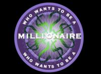 WHO WANTS TO BE A MILLIONAIRE to Air Halloween-themed Shows, Beg. 10/29