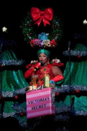 Tickets to BEACH BLANKET BABYLON's Holiday Extravaganza On Sale 9/8