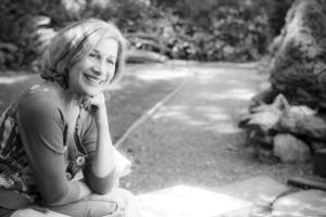 Susan Wingate's Radio Show for Authors, DIALOGUE: BETWEEN THE LINES
