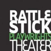 Rattlestick Playwrights Theater to Present LA Premiere of SLIPPING, 4/6-5/5