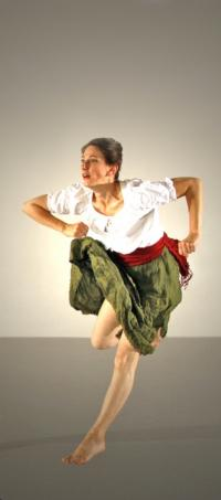 Vox-Dance-Theatre-Announces-Oct-2012-Dance-Showcase-Series-20120908