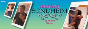 'Dancing Sondheim' Free App for iPhone Set for 9/1 Release
