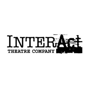 InterAct Theatre Company Sets Season of World Premieres for 2014-15