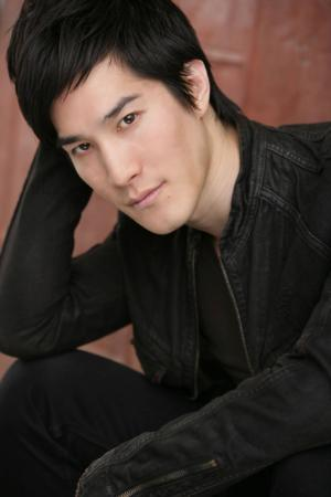 SO YOU THINK YOU CAN DANCE's Cole Horibe to Play Bruce Lee in Signature Theatre's KUNG FU