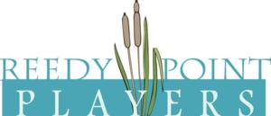 Reedy Point Players Now Accepting Play Submissions for 2014-15 Season
