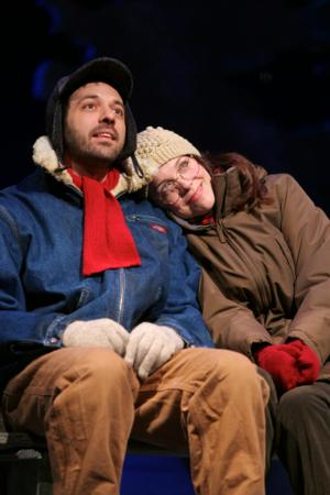 ALMOST, MAINE Comes to The Cape Playhouse, 8/18-30