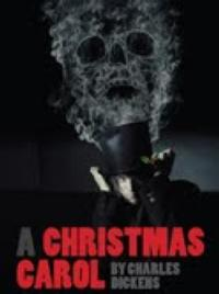 Liverpool's Spike Theatre Returns Home with Charles Dickens' A CHRISTMAS CAROL, Now thru Dec 10
