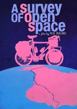 A SURVEY OF OPEN SPACE Out on VOD 8/5 via Devolver