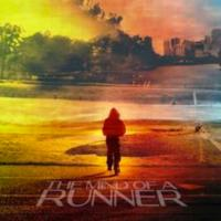Coast 2 Coast Releases the 'The Mind of A Runner' Mixtape by Fault'r
