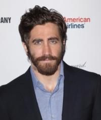 IF THERE IS I HAVEN'T FOUND IT YET's Jake Gyllenhaal to be Featured on THE CHEW Tomorrow