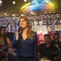 Second Sountrack for ABC's Hit Drama NASHVILLE to Be Released 5/7