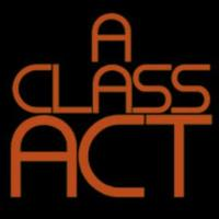 Porchlight Music Theatre Begins Season With A CLASS ACT, 9/1-10/7
