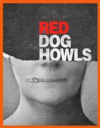 RED-DOG-HOWLS-20010101