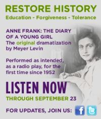 ANNE-FRANK-20010101