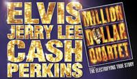 Million-Dollar-Quartet-A-Whole-Lotta-Shakin-HIstory-20010101