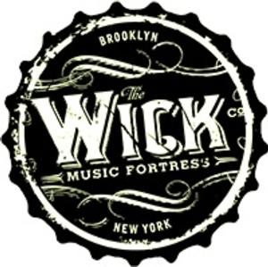 Sinkane, Holy Ghost! & More Coming Live at The Wick in BK Tonight