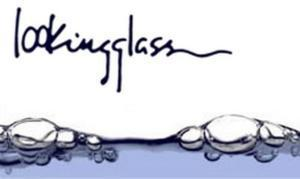 Lookingglass Theatre Sets 2014-15 Season: DEATH TAX, TITLE AND DEED & More