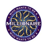 WHO WANTS TO BE A MILLIONAIRE Announces Chance to Win Disney World Vacation