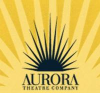 Aurora-Theatre-Company-Raises-More-Than-200000-at-Aurora-Borealis-20010101