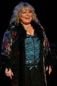 Sally-Struthers-20010101