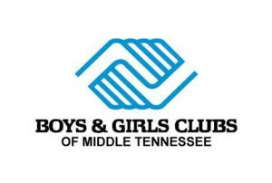 Teens Compete for Boys & Girls Clubs of Middle Tennessee Youth of the Year Honor Today