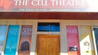 Regional Theater of the Week: Fusion Theatre Company in Albuquerque, NM
