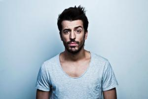 Gregori Klosman Launches 'Are You the Next Guru?' Producer Competition
