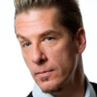 Greg-Behrendt-20010101