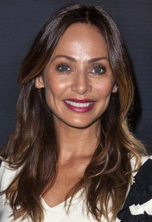 Natalie Imbruglia To Make Stage Debut In THINGS WE DO FOR LOVE