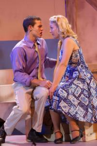 BWW-Reviews-Mason-and-Ashley-Shine-In-LU-Theatres-Sparkling-PAJAMA-GAME-20010101