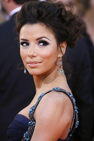 Eva Longoria to Produce NBC Medical Drama