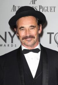 Mark Rylance to Star as 'Thomas Cromwell' in BBC's WOLF HALL Mini-Series Adaptation