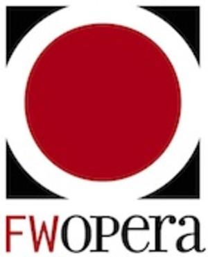 Fort Worth Opera's New Works Program, FRONTIERS, Presents Eight Unpublished Works Tonight and Tomorrow