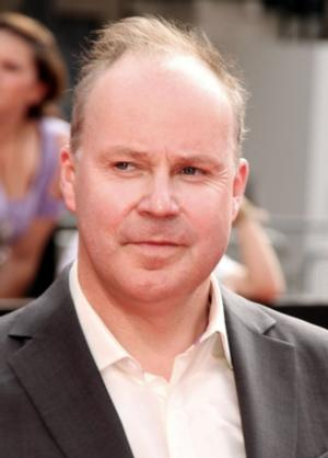 David Yates to Direct HARRY POTTER Spinoff 'FANTASTIC BEASTS'