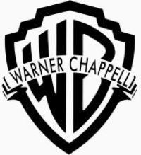 Warner/Chappell Music Inks Deal with Recording Artist Kerli Kõiv