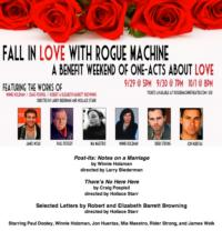 FALL-IN-LOVE-WITH-ROGUE-MACHINE-20010101